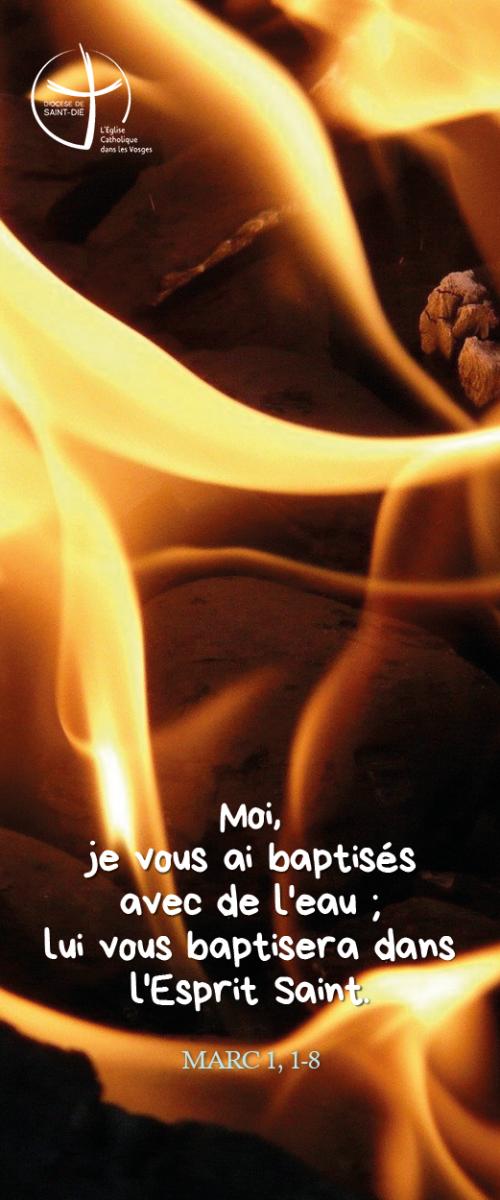 Vivre sa foi à domicile #130 | Diocèse de Saint-Dié