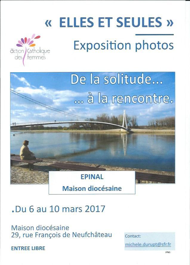 Paroisse Saint-Amé-des-Trois-Vallées | Diocèse de Saint-Dié