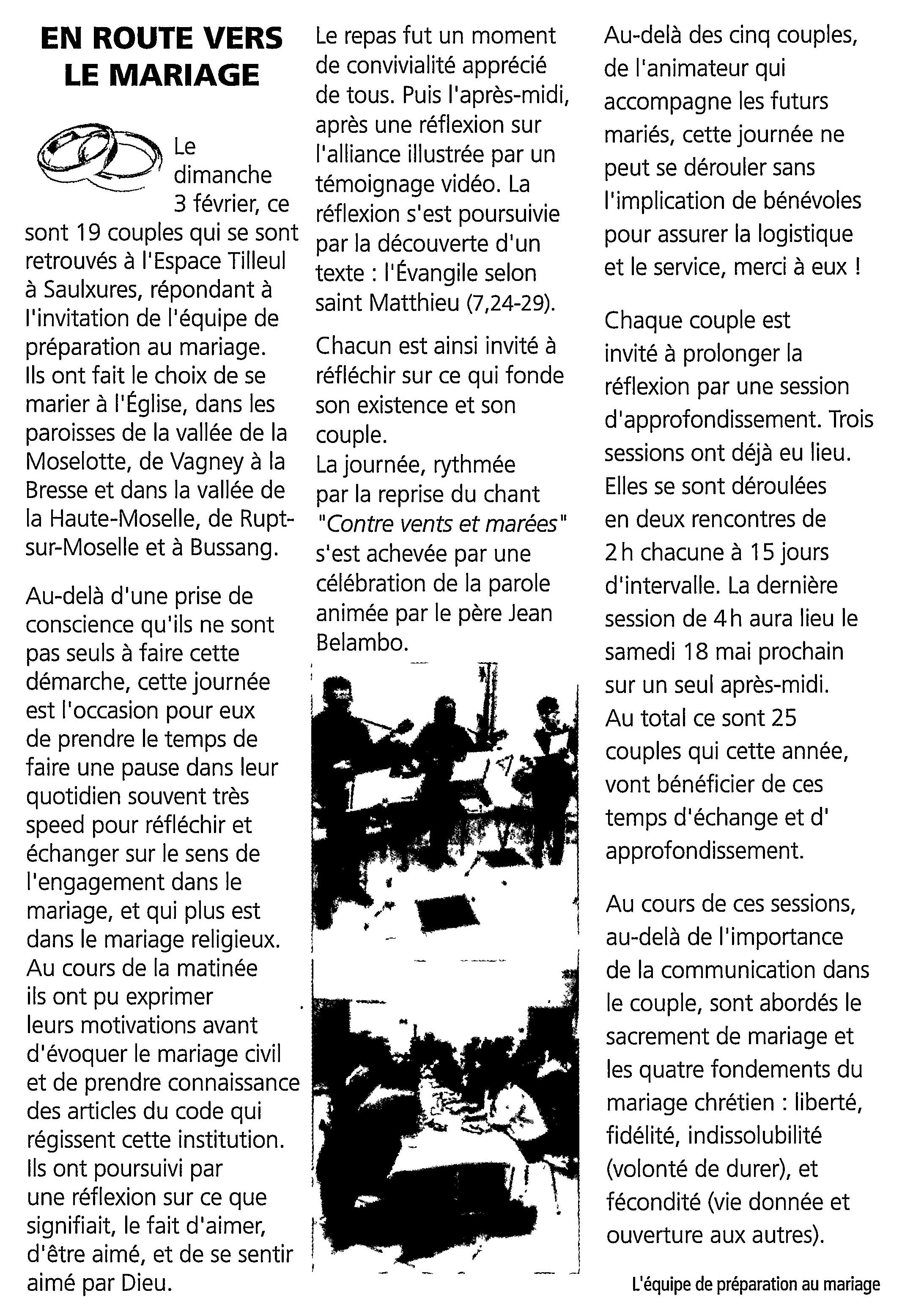 Paroisse Ban-de-Vagney | Diocèse de Saint-Dié