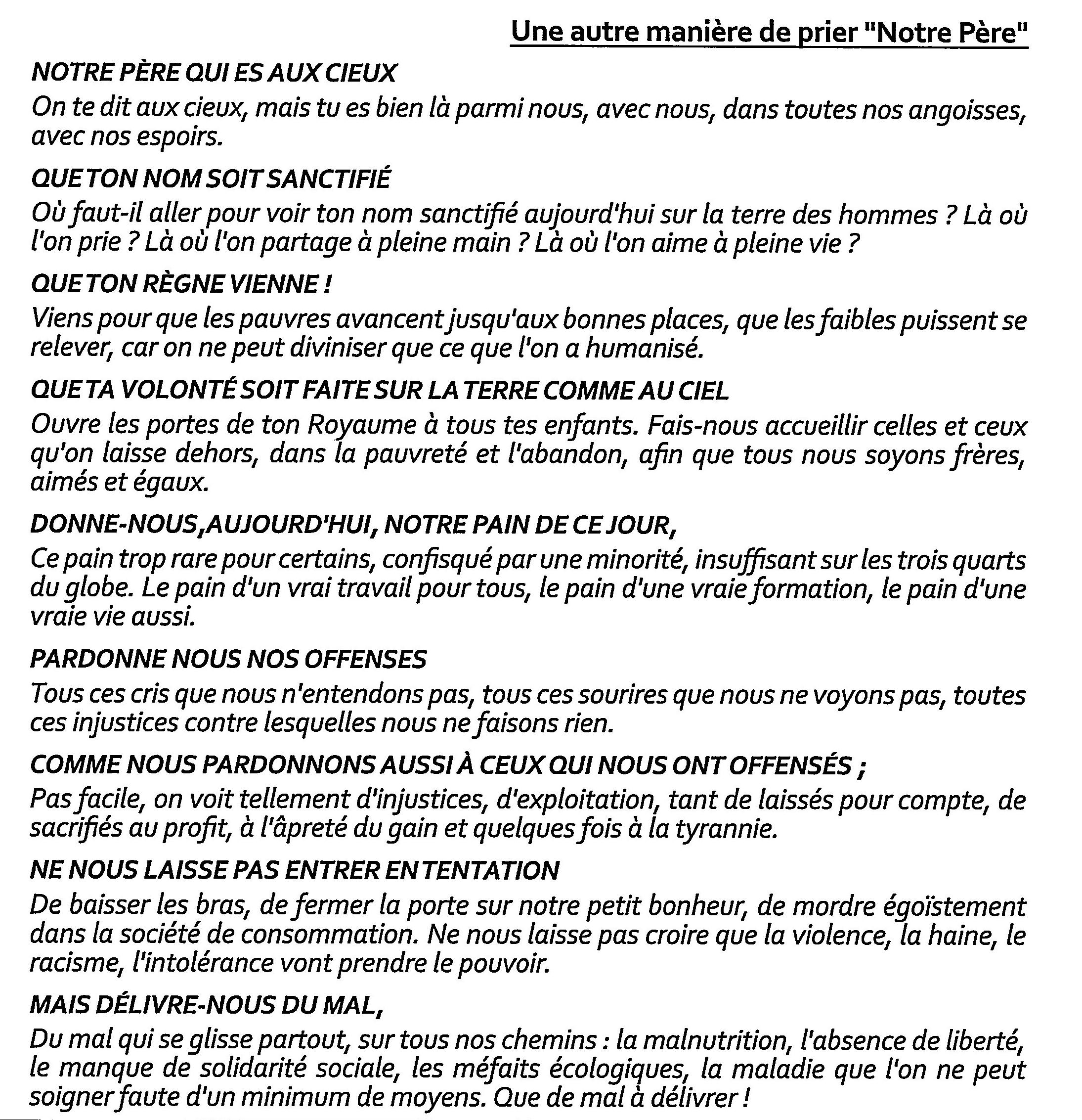 Paroisse Ban-de-Vagney   Diocèse de Saint-Dié